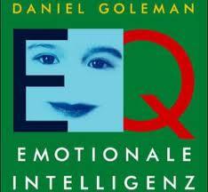 Emotionale Intelligenz –entschlüsselt